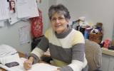 Carol Swallow, BSN - Director of Nursing